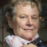 Portret van Ineke Teunissen linkt naar haar website