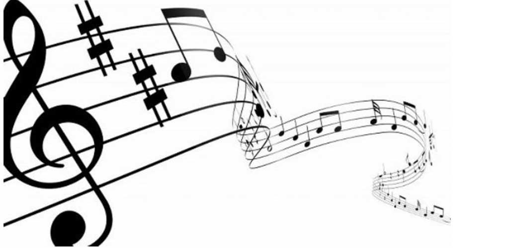 Luisteren naar klassieke muziek, een cursus door Paul Kagenaar