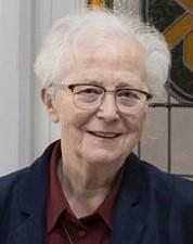 zr. Laetitia Aarnink