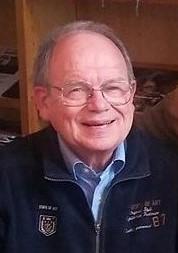 Paul Reehuis