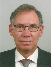 Harry Faassen